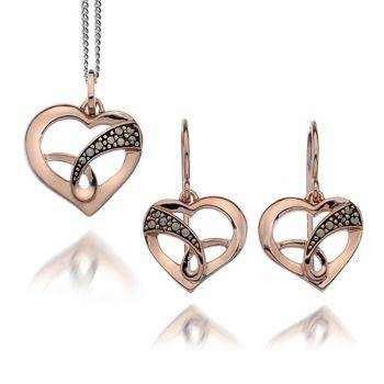 Golden Love Set (P2164 & E3591)