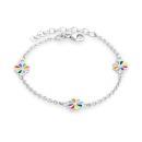 Magic Daisy Children's Bracelet