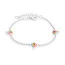 Balloon Children's Bracelet