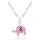Candy Elephant Children's Chain
