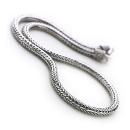 Yama Chain