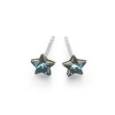 Star Studs (Electric)