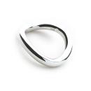 Sacha Ring