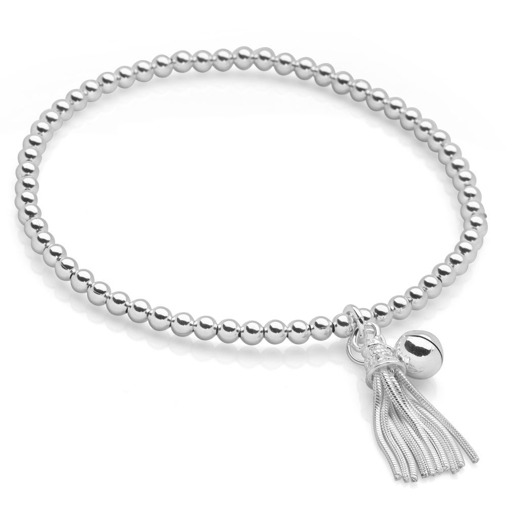 hearts silver bracelet online store you chrome fuck