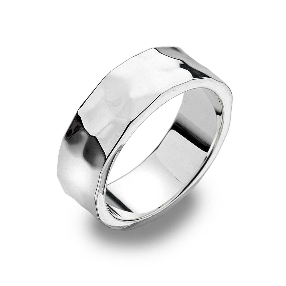 loading women ring sizes is s silver and men for itm sterling image all stylish pure rings in
